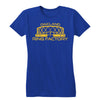 Ring Factory Women's Tee