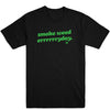 Smoke Errday Men's Tee