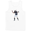 24 Go Dumb Tank Top