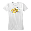 40/40 Vision Women's Tee