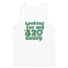 420 Honey Tank Top