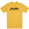Air Guitar Men's Tee