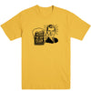 Bar Exam Men's Tee