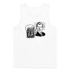 Bar Exam Tank Top