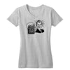 Bar Exam Women's V