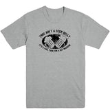 Beer Belly Men's Tee