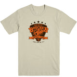 Bobby Boucher Men's Tee