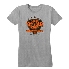 Bobby Boucher Women's Tee