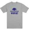 Brainasium Men's Tee
