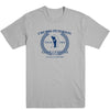 Chubb's Golf Tour Men's Tee