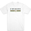 High Class Covfefe Men's Tee
