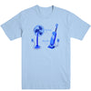 Dirty Appliances Men's Tee
