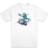 Dr. Funkenstein Men's Tee