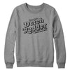Dutch Rudder Crewneck
