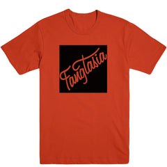 Fangtasia Men's Tee