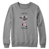 Fantasy Football Crewneck