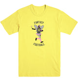 Fantasy Football Men's Tee