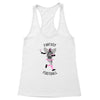 Fantasy Football Women's Racerback Tank