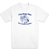 Gang Bang Men's Tee