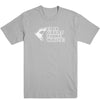 Great White Men's Tee