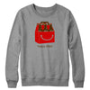 Happy Meal Crewneck