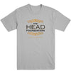Head Foundation Men's Tee