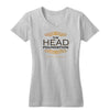Head Foundation Women's V