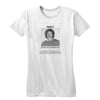 Hello, is it me you're looking for? Women's Tee