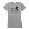 Holy Shirts and Pants Women's Tee