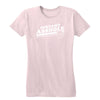Instant Asshole Women's Tee