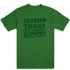 Irish Today