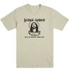 Jesus Saves Men's Tee