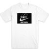 Just Pepe Men's Tee
