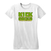 Kick Rocks Women's Tee