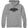 Ladies Night Hoodie