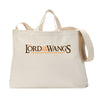 Lord of the Wangs Tote Bag