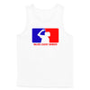Major League Drinker Tank Top