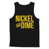 Nickel and Dime Tank Top