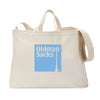 Oldman Sacks Tote Bag