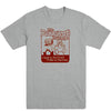 Pussy Cat Lounge Men's Tee