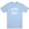 Ray Finkle Football Camp Men's Tee