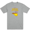 Relief Pitcher Men's Tee