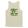 Shooter McGavin's Tank Top