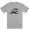 Team Ramrod Men's Tee