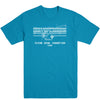 Tecmo Bowl Champion Men's Tee