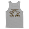 Teddies Tank Top