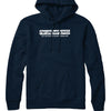 I'm Unemployed Hoodie