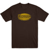 Vandelay Industries Men's Tee
