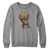 Don Kong Crewneck