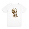 Don Kong Kid's Tee